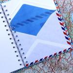 Reisetagebuch-innen