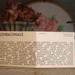 Lenbach-Heftchen