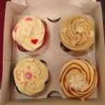 Anna`s Cupcakes