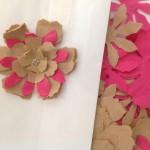 Tütenblümchen