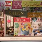 ideen Magazin